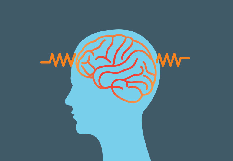 الصرع epilepsy