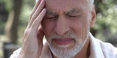 السكتة الدماغية وتأثيرها على النُطق