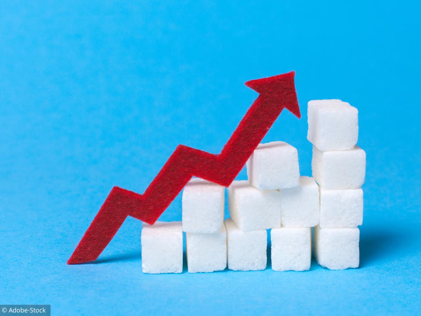 حاله ما قبل السكري كيفية التعرف عليها والتعامل الصحيح معها لمنع تطورها