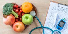 نصائح وارشادات لمرضى السكري في رمضان