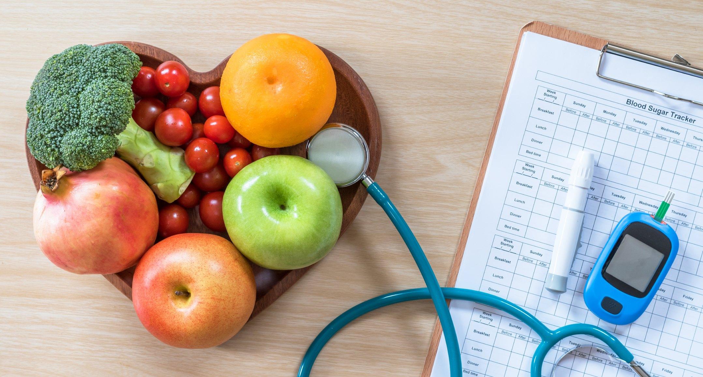 ارشادات مرضى السكري في رمضان