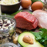 عائلة فيتامينات ب B Vitamins كيف يمكن الحصلل على كل نوع منها والكميات الموصى بها موقع ومن أحياها