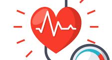 hypertention ارتفاع ضغط الدم