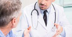 سرطان البروستات علاجه ومضاعفاته وأهم أسبابه